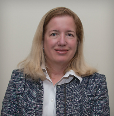 Attorney Pamela K. Wheeler