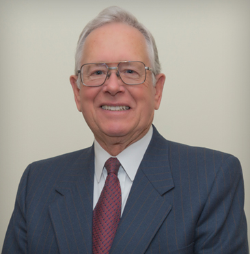 Attorney Richard L. Carpenter